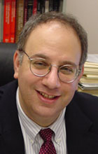 Kenneth Levy, PhD